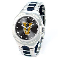 Vanderbilt Commodores NCAA Mens Victory Series Watch