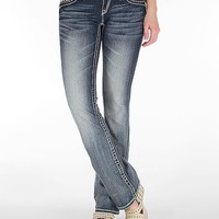 Rock Revival Marlon Boot Stretch Jean