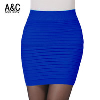 Big Sale on New Fashion 2016 Office Lady Skirt