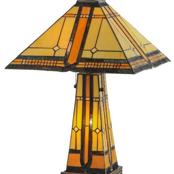 Attractive Shop Table Lamps With Lighted Bases on Wanelo MX46
