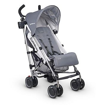 UPPAbaby® G-LUXE Stroller in Pascal