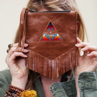 THIRD-EYE STASH POUCH « Sugarhigh Lovestoned