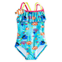 Finding Dory Swimsuit for Girls
