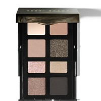 Bobbi Brown Eye Shadow Palette, Smokey Nudes Collection