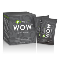 WOW™ | It Works