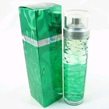 Endless by Ocean Pacific for men