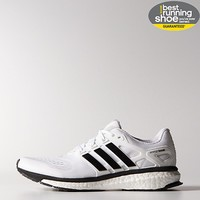 Energy Boost 2.0 ESM Shoes