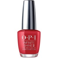 OPI Infinite Shine - Tell Me About It Stud 0.5 oz - #ISLG51