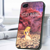 iPhone case,Samsung Galaxy,Cover,Skin,iPod Touch,Galaxy Note2/3,Trends,October,November,Winter-17914,20,Nebula,Galaxy,Alice,in,Wonderland