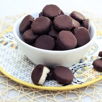 12 Gluten-Free Chocolate Recipes For Valentine's Day - Free People Blog