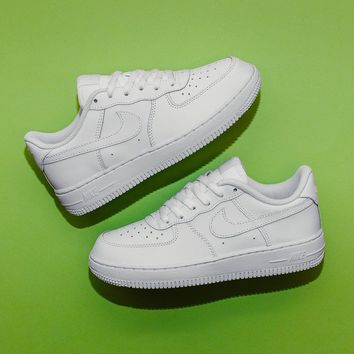 KUYOU Nike Air Force 1 Low PS 314193-117