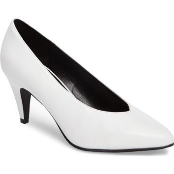 BP. Viv Pointy Toe Pump (Women) | Nordstrom