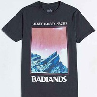 Halsey Badlands Tee