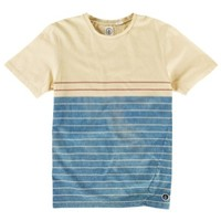 Volcom Ogden T-Shirt - Men's at CCS