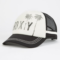 ROXY Dig This Womens Trucker Hat | Hats