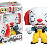 Pop! Movies: Pennywise