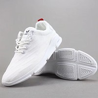 Trendsetter Adidas Nmd R2   Women Men Fashion Casual Sneakers Sport Shoes