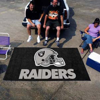 Oakland Raiders Ulti-Mat