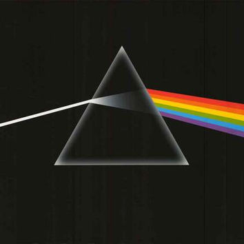 dcebd43d16 Best Pink Floyd Dark Side Of The Moon Products on Wanelo