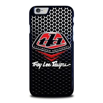 TROY LEE DESIGN iPhone 6 / 6S Case Cover