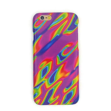 iPhone 6 case colour confusion i6 plus case Samsung galaxy S6 case galaxy S5 case iphone 4 5 5S 5C, S4 note 3 note 4 case LG G4 case Xperia