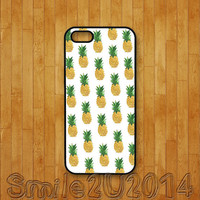 ipod 5 case,pineapple,iphone 5S case,iphone 5C case,iphone 5 case,ipod 4 case,iphone 4 case,iphone 4S case,ipod case