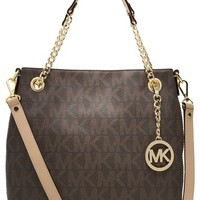 MICHAEL Michael Kors 'Medium' Tote