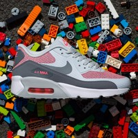 spbest Nike Air Max 90 Ultra 2.0 SE Junior 917989-001