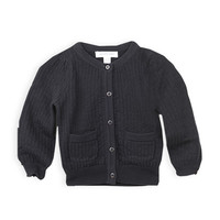 Baby Girl Clothes Online - Pumpkin Patch United States of America