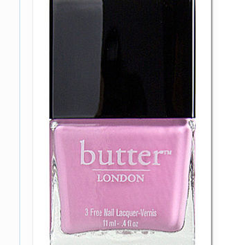 butter LONDON Fruit Machine Nail Lacquer - Fruit Machine