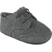 Oxford Shoes - Baby