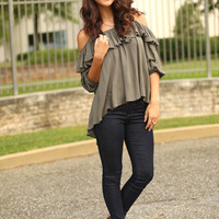 flare frenzy top