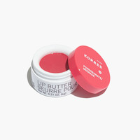 KORRES® LIP BUTTER