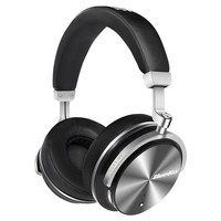 Bluedio Noise Cancelling Bluetooth Headphones