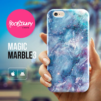 Marble iPhone 6 Case, iPhone 6 case, Marble Iphone 6 Plus case, Marble Iphone 5s case, Marble iPhone 5C case, iPhone 6 cover marble, stylish