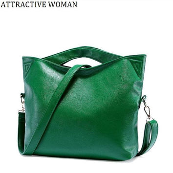 2017 Fashion Female Bag Famous Brand Women Messenger Bags Designer Women Bag Cross body Bag For Women Handbags Bolsas Femininas