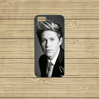 iphone 5C case,iphone 5S case,iphone 5S cases,iphone 5C cover,cute iphone 5S case,cool iphone 5S case,iphone 5C case,Niall Horan,in plastic