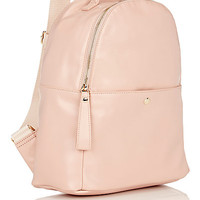 Barneys New York Nelly Backpack at BarneysWarehouse.com