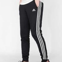 ADIDAS Fashionable Men and Women Lovers Trousers