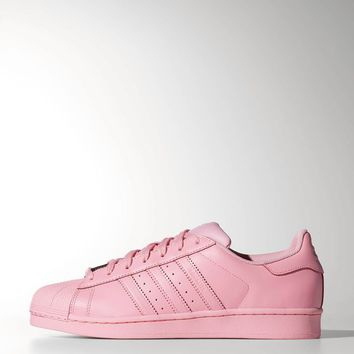 1d84b99c691 adidas Superstar Supercolor Pack Shoes - from adidas