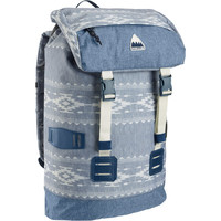 Burton: Tinder Backpack - Famish Stripe