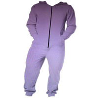 Purple Gradient Onsie