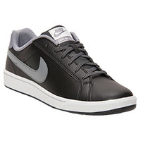 Men's Nike Court Majestic Casual Shoes