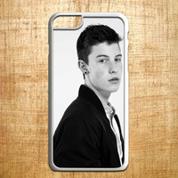 Shawn Mendes for iphone 4/4s/5/5s/5c/6/6+, Samsung S3/S4/S5/S6, iPad 2/3/4/Air/Mini, iPod 4/5, Samsung Note 3/4, HTC One, Nexus Case*AP*