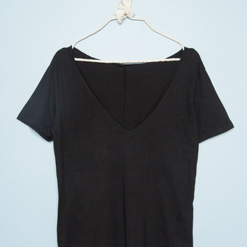 Donna Top - Tops - Clothing