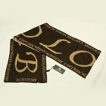 Burberry Woman Fashion Accessories Sunscreen Cape Scarf Scarves-14