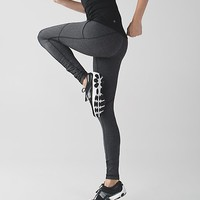 speed tight IV | women's tights | lululemon athletica