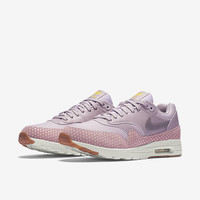 The Nike Air Max 1 Ultra Essentials Women's Shoe.