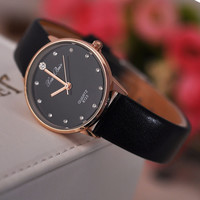 Women Man Watch Fit for everyone.Many colors choose.HOT SALES = 4486985988