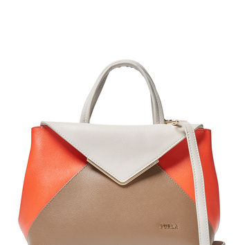 Furla Women's Kelis Small East/West Tote